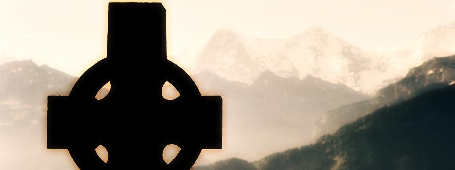 Entdeckungen im Land des Glaubens