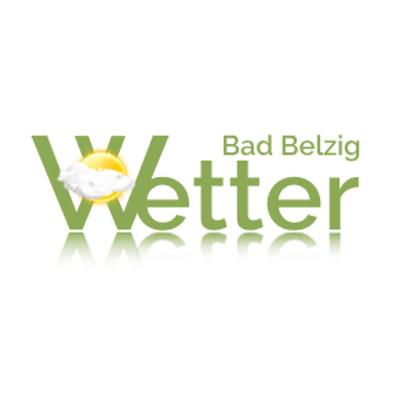 Wetter-Blog-Bild